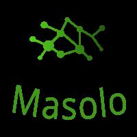 Ekangi Masolo Logo