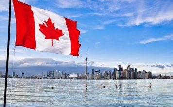 Canada Procedure immigration