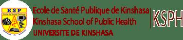 Ecole de Santé Publique de Kinshasa