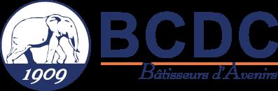Banque Commerciale Du Congo